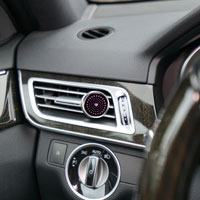carmonizer-in-car-s3.jpg
