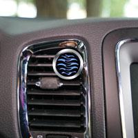 carmonizer-in-car-s4.jpg