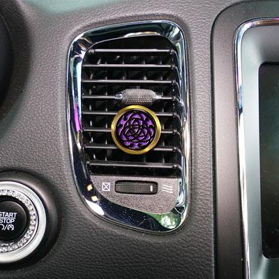 carmonizer-in-car.jpg