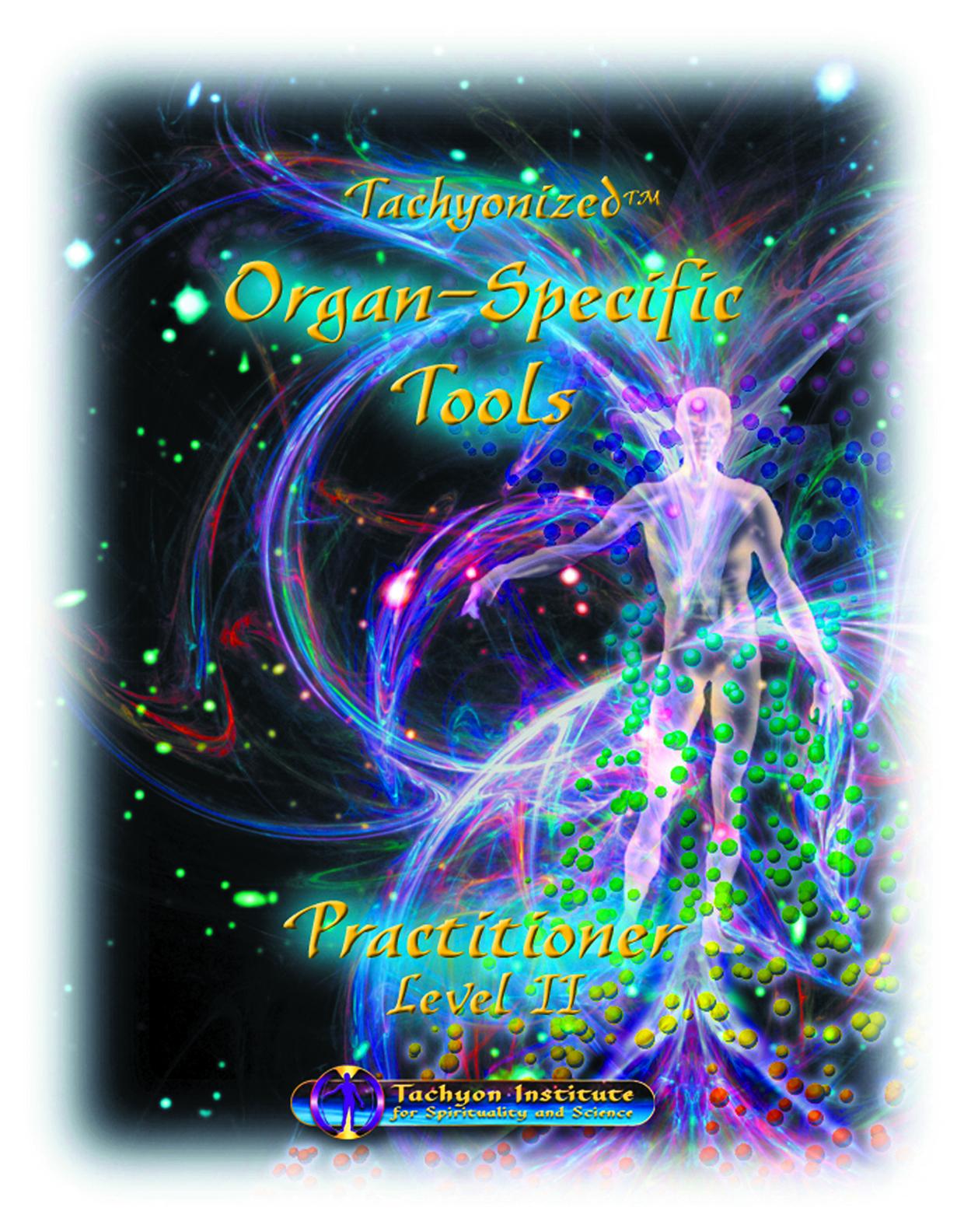 organ-specific-cover2.jpg