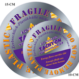 tachyon-energy-products-silica-disk.png